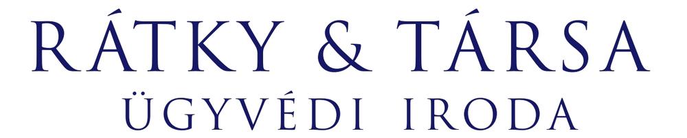 Rátky és Társa Ügyvédi Iroda