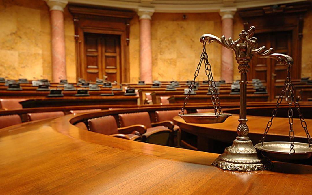 Használati útmutató bírósági vitához