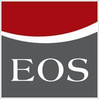 EOS Magyarország