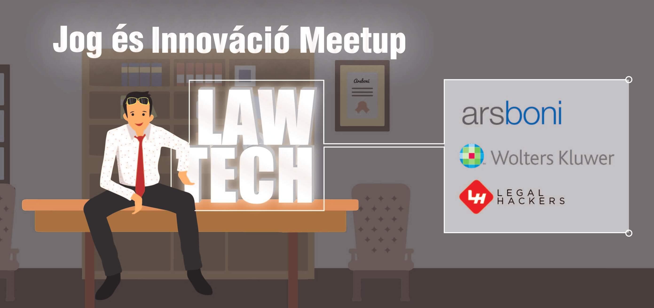lawtech-2