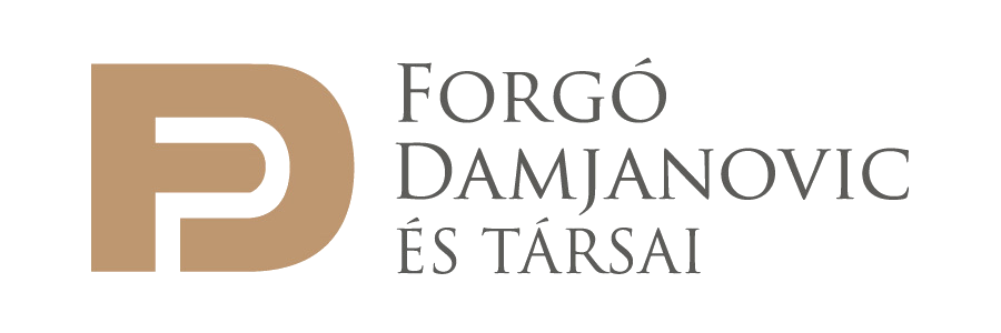 Forgo-Damjanovic-Tarsai-Ugyvedi-Iroda