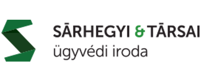 Sarhegyi-Ugyvedi-Iroda